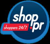 Shop Pr